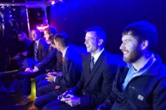 Mayo-Clinic-Video-Game-Party Best Party