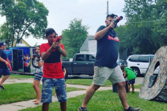 1_laser-tag-rental-for-home-party