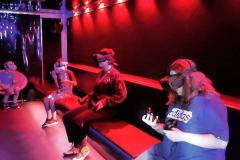 2_Virtual-Reality-Birthday-Party