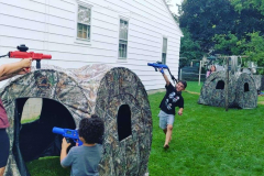 4_laser-tag-rochester-mn