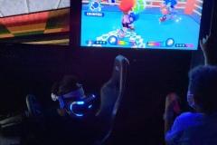 Arcade-Truck-Game-Trucks-Video-Game-Truck-Rental-HyperSpace-Starcade