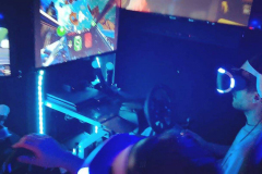 Arcade-VR-Birthday