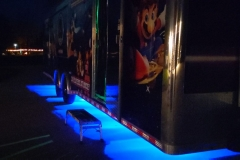 Best-Birthday-Party-Video-Games-in-Byron-Arcade-on-Wheels-HyperSpace-Starcade