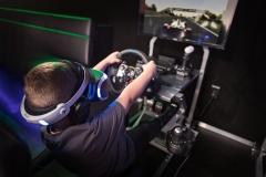 Best Indoor Kart Racing