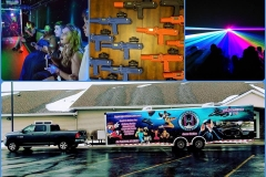 Best-video-Game-Truck-Birthday-Rochester- family fun