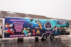 Best-video-Game-Truck-Birthday-Rochester-MN