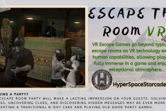 Escape-Room-VR-Party-Hyperspace-Starcade