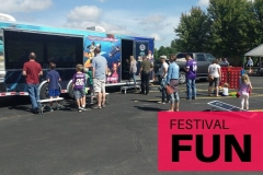 Festival-Entertainment-Game-Truck