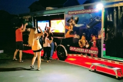 Game-Truck-Laser-Tag-Birthday-Party-HyperSpace-Starcade-Outdoor-Video-Game