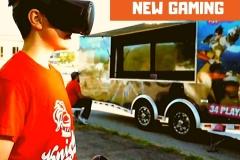 HyperSpace-Starcade-VR-Game-Truck