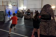 HyperSpace-Starcade-at-Camp-Laser-Tag
