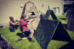Laser-Tag-Birthday-Party-Outdoors-HyperSpace-Starcade