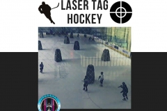 Laser-Tag-Hockey-HyperSpace-Starcade