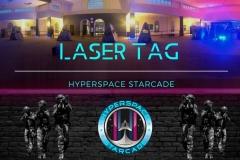 Laser-Tag-Rental-Birthday-Party