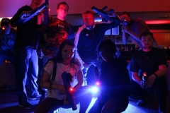 Laser-Tag-Rochester