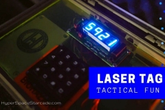 Laser-Tag-Tactical-Missions-HyperSpace-Starcade