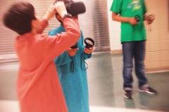 Mobile-Virtual-Reality