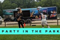 Party-Event-Entertainment-