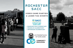SACC-Rochester-MN-HyperSpace-Starcade-Game-Truck-Laser-Tag