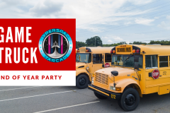 School-Party-Game-Truck