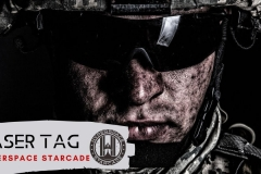 Tactical-Laser-Tag-Hyperspace-Starcade
