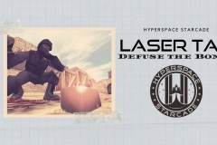 Tactical-Laser-Tag-Rochester-MN