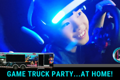 VIDEO-GAME-TRUCK-BIRTHDAY-PARTY