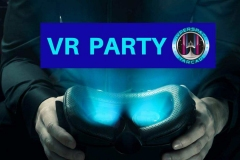 VR-PARTY-HYPERSPACE-STARCADE