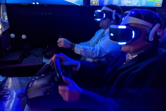 VR-Racing-Holiday-Party