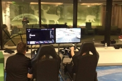 VR-Racing-Mayo-Clinic