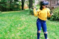 VR-Rental-Rochester-MN