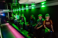Video-Game-Birthday-Party