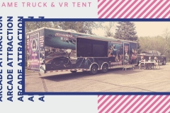 Video-Game-Truck-MN