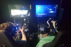 Video Game Truck Simulators