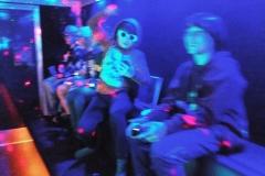 Virtual-Reality-Birthday-Party