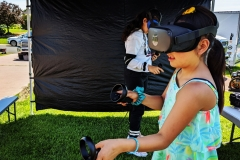 Virtual-Reality-Mobile-Birthday-Party-Rochester-MN