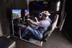 Virtual Reality Near Me