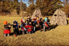 laser-tag-video-game-birthday-party