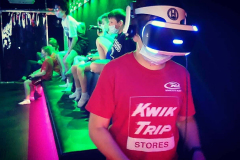 virtual-reality-for-birthday-party