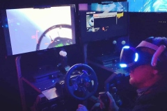 vr-arcade-mn