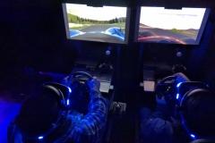vr-racing-family-fun-center