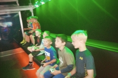 video game tournaments rochester mn