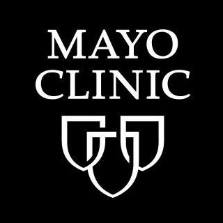 Mayo Clinic Children's Center HyperSpace Starcade VR Event
